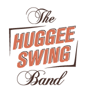 Huggee Swing Band